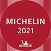 2021 Michelin